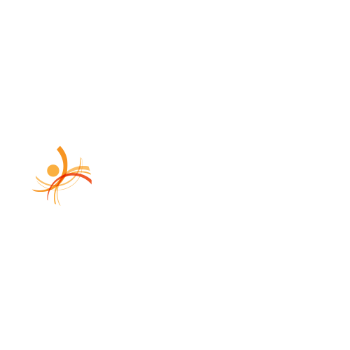 First Asset brand logo